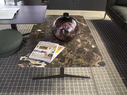 FLY COFFEE TABLE   £2,205
