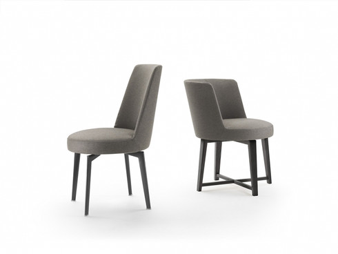 DINING CHAIRS | BAR STOOLS