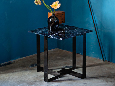 JACQUES_SMALL TABLE