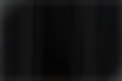 BLACK GLOSSY 2040