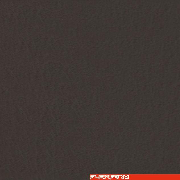 Leather Pelle2 - 814