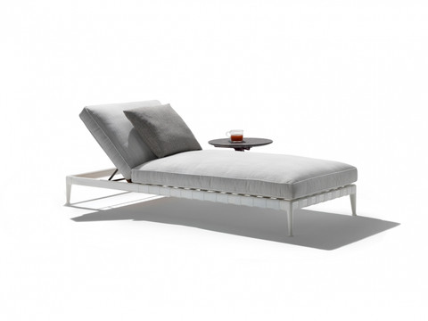ATLANTE DAY BED