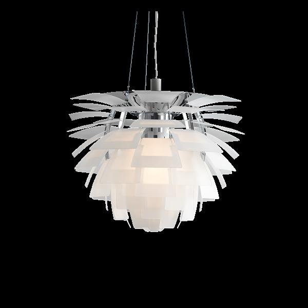 7678_7678_PH-Artichoke-Glass-US-600-01B-2-5-91288.png