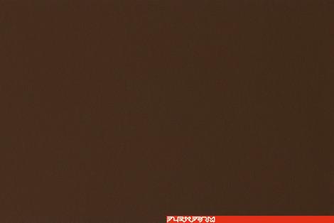 HIDE 5015 (Tobacco)