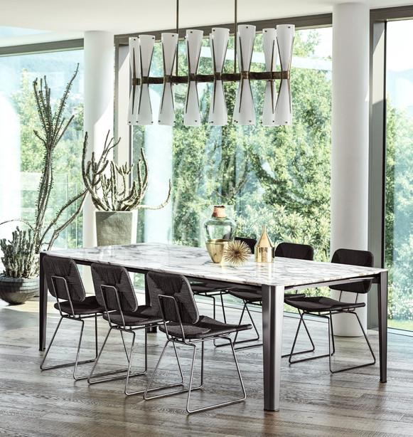 Iseo table.jpg
