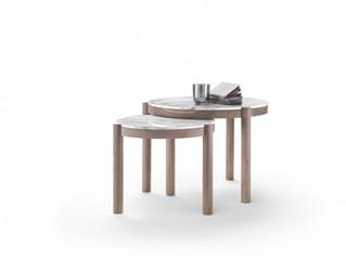 GUSTAV SMALL TABLES