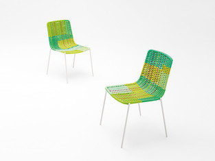CHAIRS | STOOLS