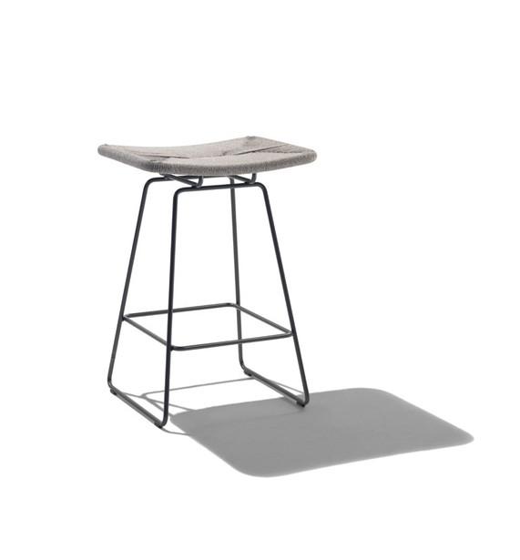 ECHOES stool.jpg