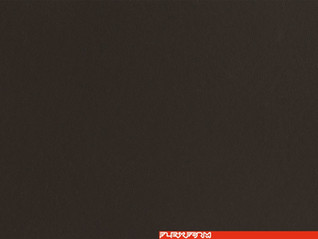 Dark Brown 5004