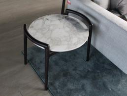 ASCANIO SIDE TABLE