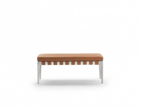 GREGORY BENCH | NEW 2021