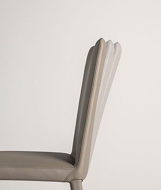 Frag-sedie-bella-FG32001-stilllife-2.jpg