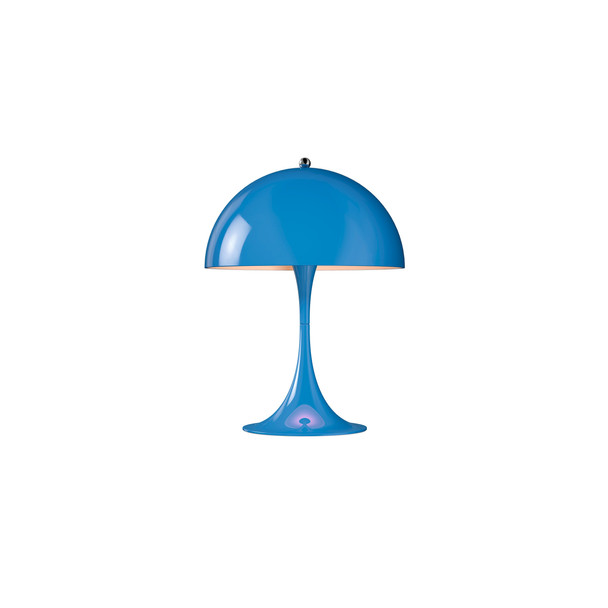 Panthella mini Table-blue.jpg