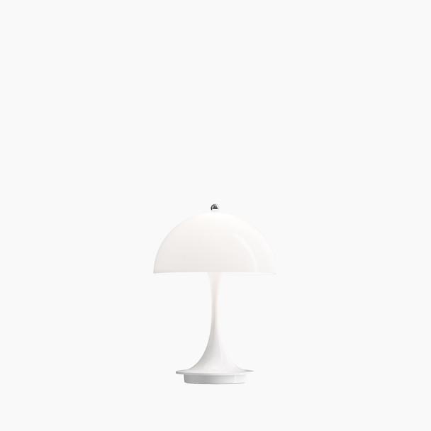 Panthella-Portable-White.jfif