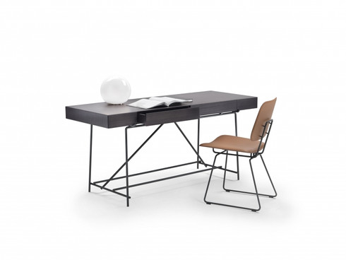 ANY DAY DESK | NEW 2021
