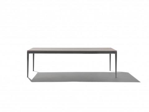 PICO TABLE
