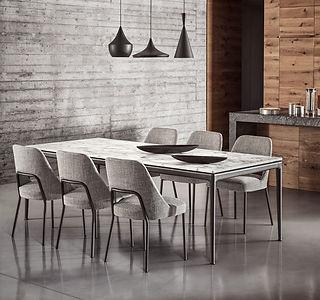 pico table .jpg