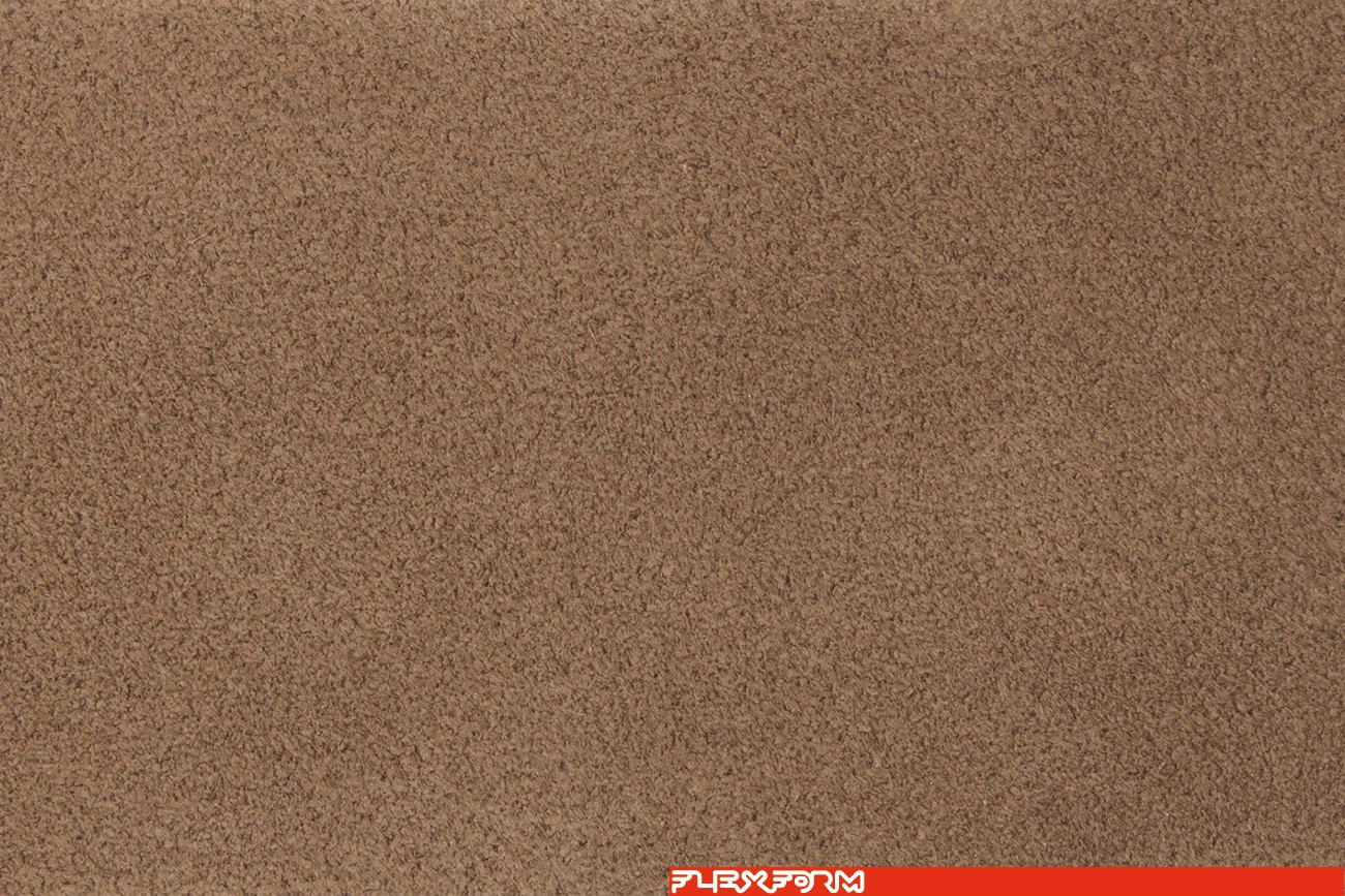 SUEDE 6001 (Sand)