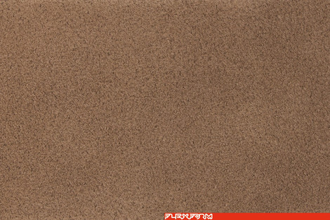 SUEDE 6001 (Sand)