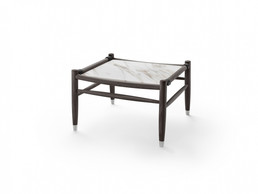 TESSA SMALL TABLE