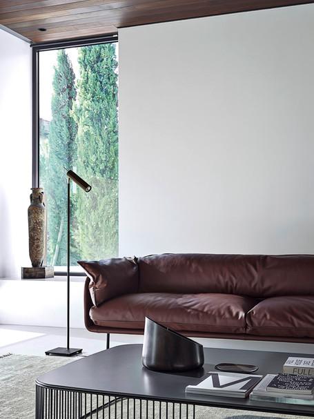 Frag_Winnie Sofa + Comb 100_ (2).jpg