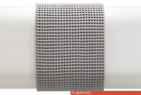 Grey 9003