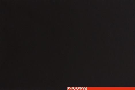 HIDE 5013 (Dark Brown Extra)
