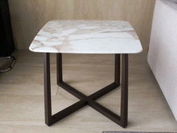 GIPSY SIDE TABLE
