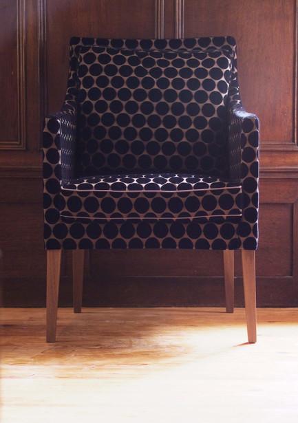 flexform pat chair.jpg