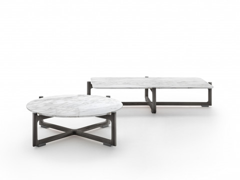 SMALL TABLES | CONSOLES | DESKS