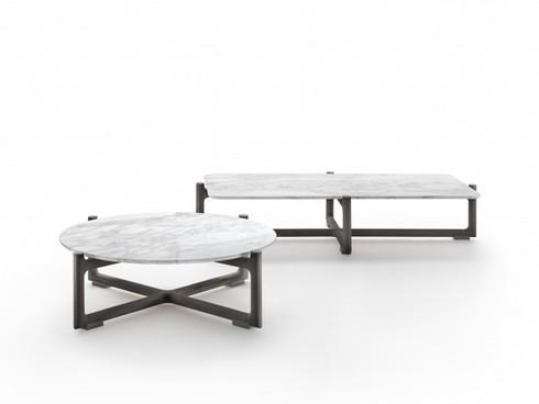 SMALL TABLES   CONSOLES   DESKS