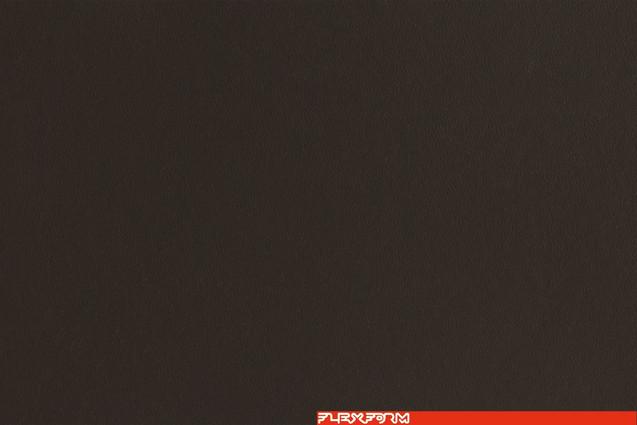 HIDE 5004 (Dark Brown)