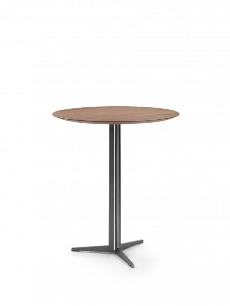 FLY BAR TABLE_05.jpg
