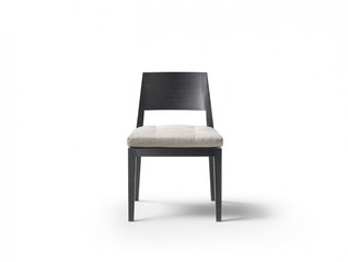 LUDOVICA CHAIR