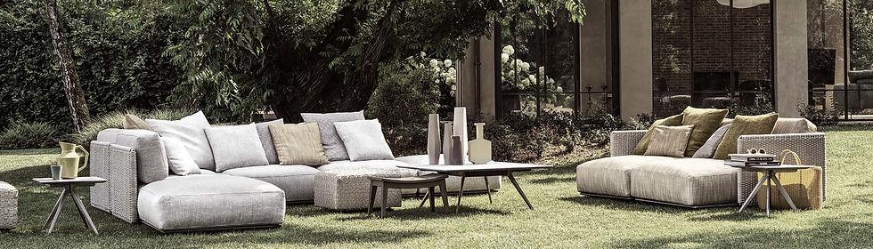 SIDE TABLES.jpg
