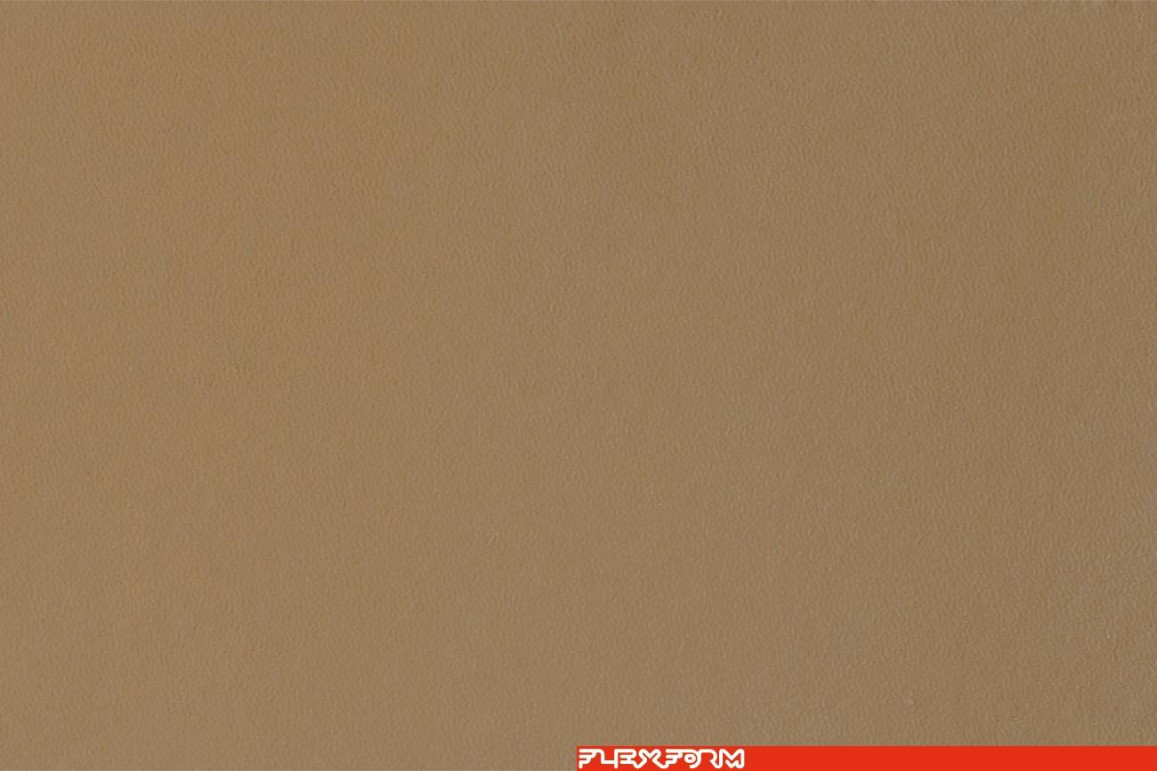 HIDE 5001 (Sand)