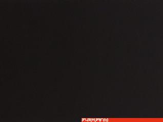 Dark Brown Extra 5013