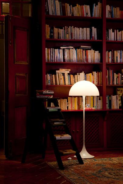 5_lp-palacio-belmonte-76-06553.jpg