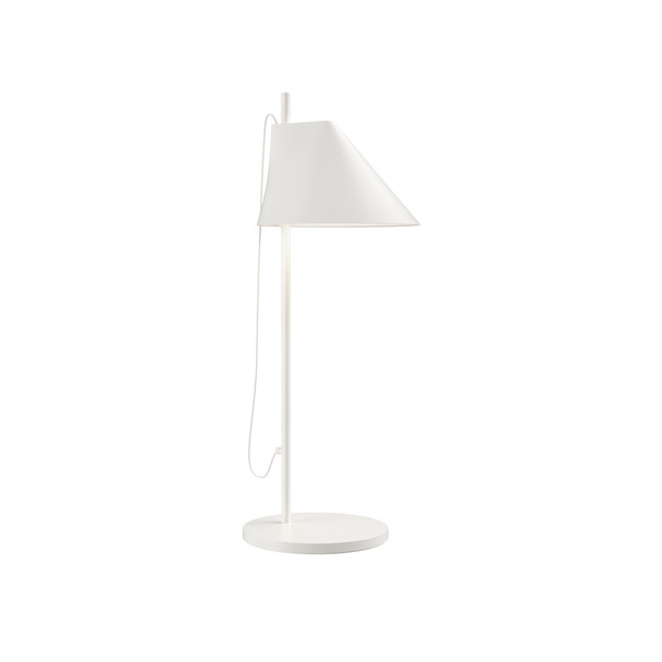Yuh Table-White.jpg