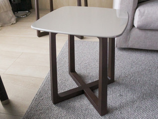 GISPY SIDE TABLE