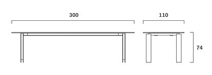 bridge 300.png