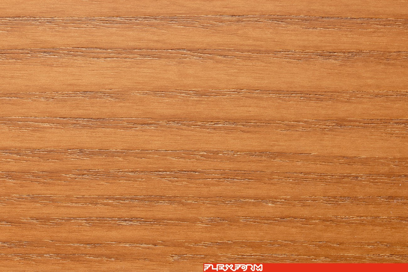 ASHWOOD STAINED CHERRY