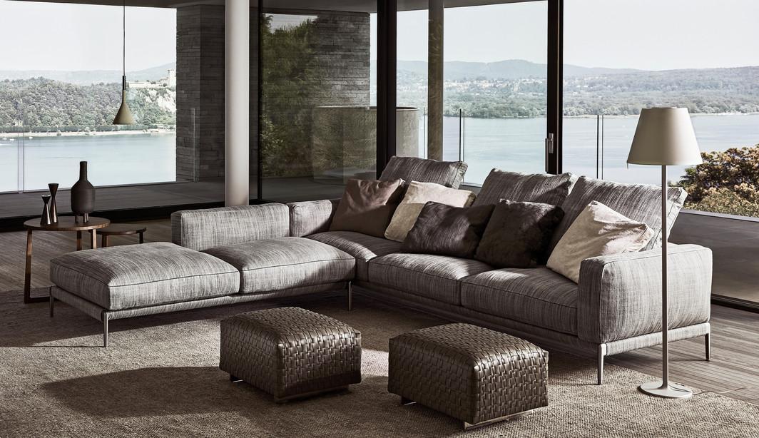 FLEXFORM_Romeo sectional sofa.jpg