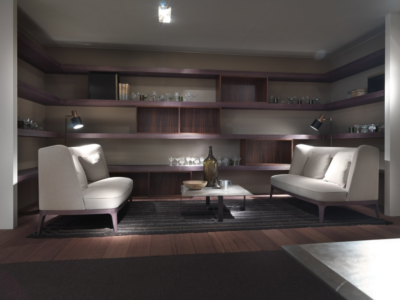 JACQUES_COFFEE TABLE 2