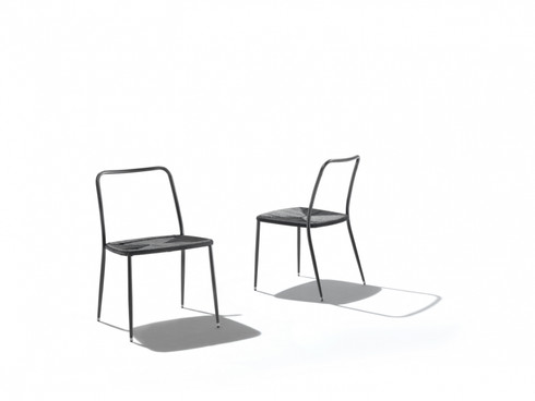FIRST STEPS CHAIRS