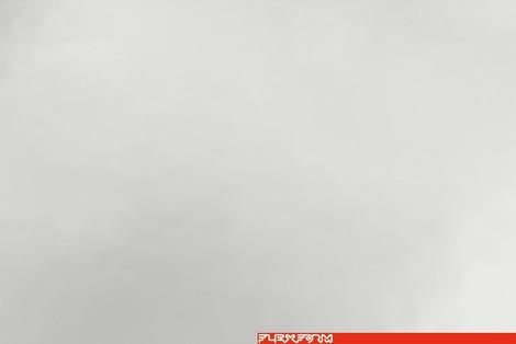 INOX AISI 316 | WHITE 100
