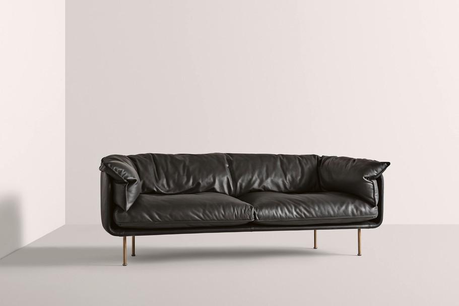 Frag_Winnie sofa.jpg