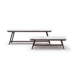 GIANO SMALL TABLES