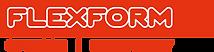 logo_outdoor website.png