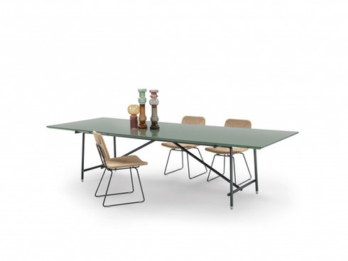 ANY DAY TABLE